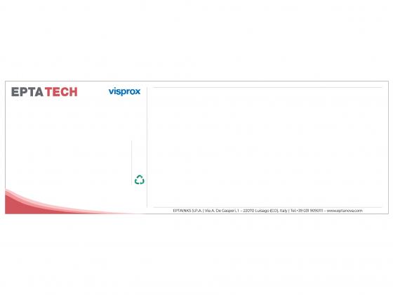 Eptatech – Visprox