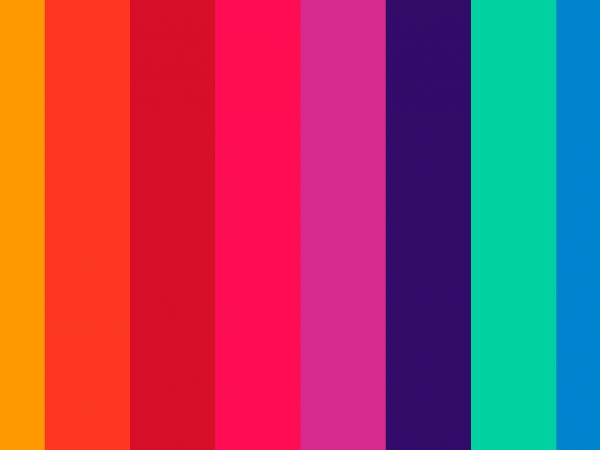 New Colormatic Hi-Gloss Carbogloss
