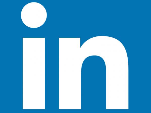 EPTANOVA LinkedIn