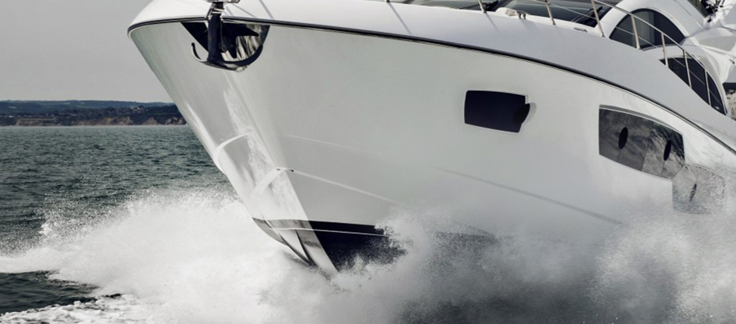 Mobility Yachting