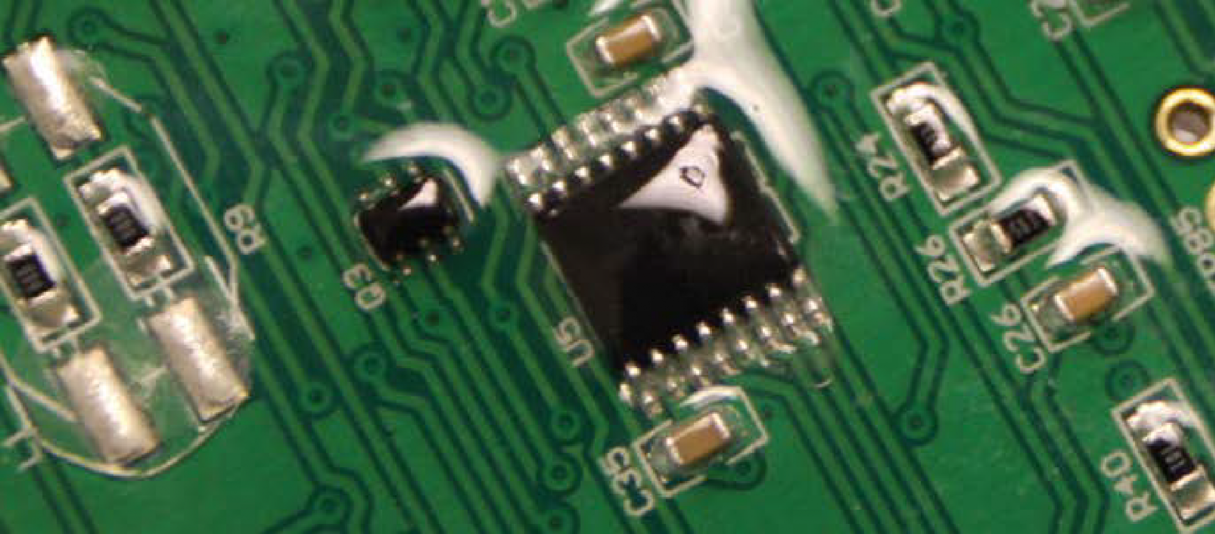 Conformal Coating Eptatech