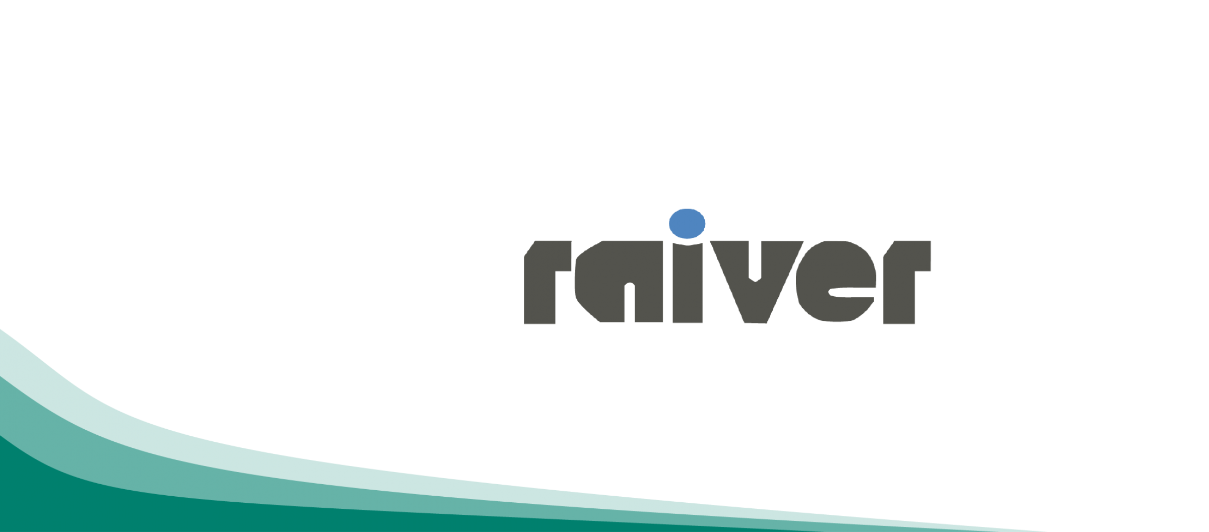 Eptacoat Raiver