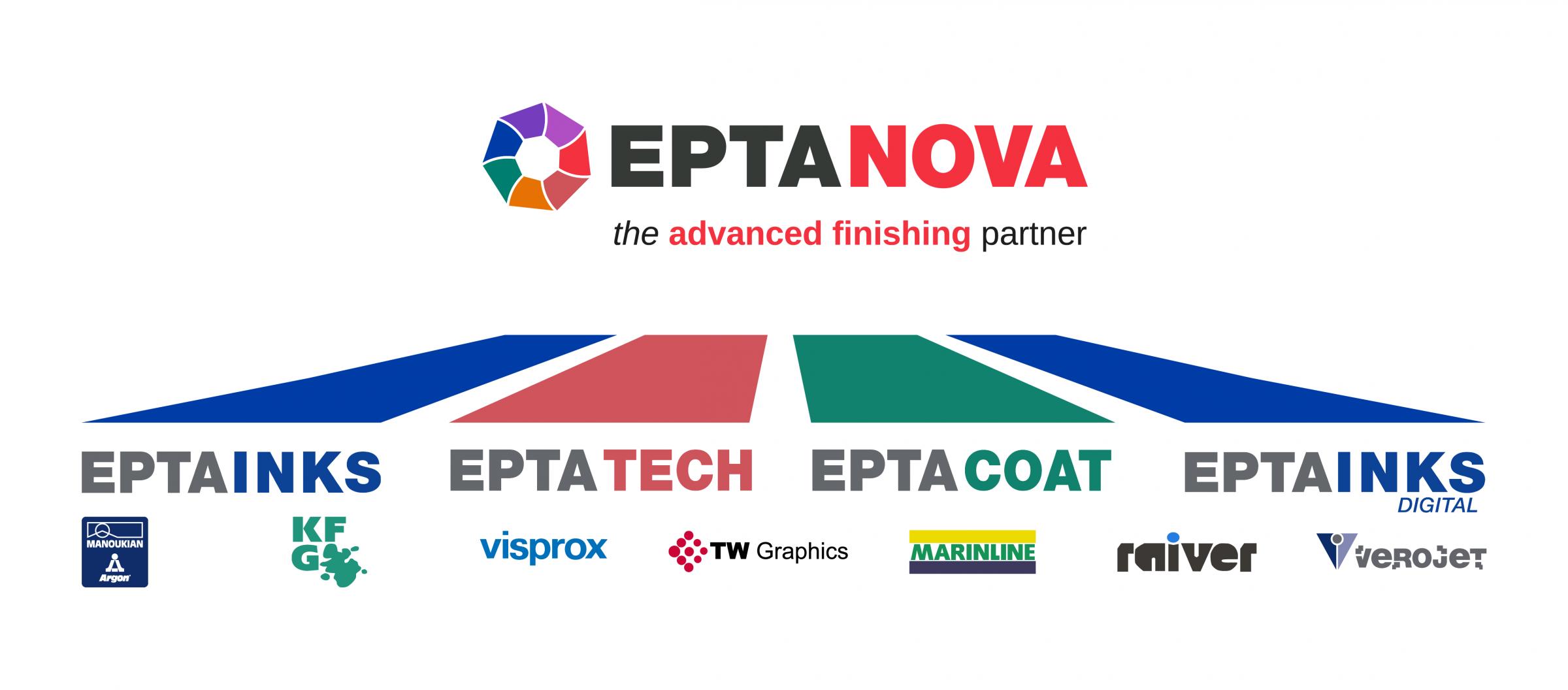 Eptanova Group