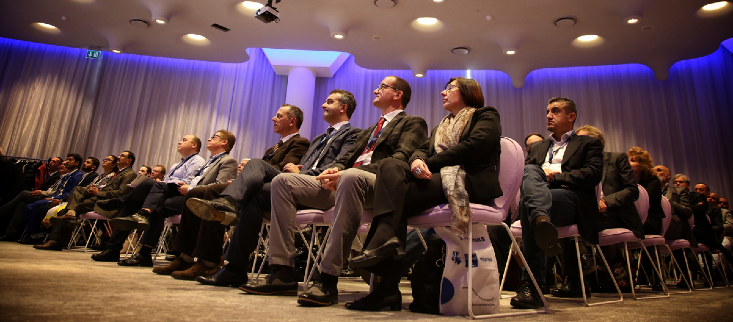 Convention EPTANOVA