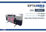 EPTAINKS Digital – DGI Fabrijet