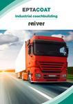 EPTACOAT | Industrial coachbuilding
