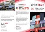 EPTATECH   Stretchable Electronics