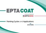 EPTACOAT   Painting cycles & Applications