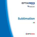 Sublimation (ita) | EPTAINKS Digital