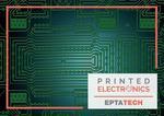 EPTATECH   Printed Electronics (italiano)