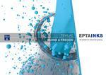 EPTAINKS – Texilac Mono a Freddo (ita)