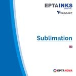 Sublimation | EPTAINKS Digital