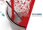 EPTAINKS – Inchiostri per stampa grafica KFG