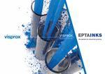 EPTAINKS –  Visprox portfolio (eng)
