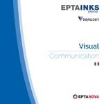 Visual Communication (ita) | EPTAINKS Digital