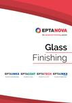 Glass Finishing