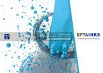 EPTAINKS – Stampa in Corrosione