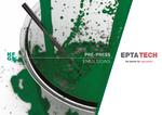EPTATECH – KFG products for Pre-Press processes