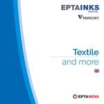 Textile and more | EPTAINKS Digital
