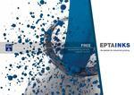 EPTAINKS – serie Free