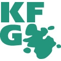 logo EPTAINKS_KFG