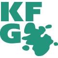 logo EPTAINKS_KFG