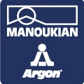 logo EPTAINKS_MANOUKIAN ARGON