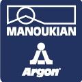 logo EPTAINKS_MANOUKIAN ARGON