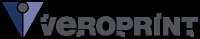 logo EPTAINKS DIGITAL_VEROPRINT
