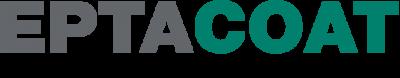 logo EPTACOAT