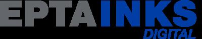 logo EPTAINKS Digital