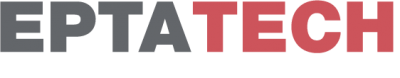 logo EPTATECH