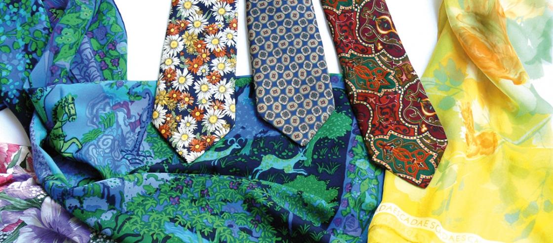 Fashion accessori